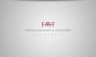 Freitas Machado & Trigueiro Advocacia