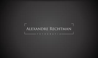 Alexandre Rechtman