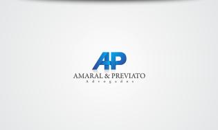 Amaral & Previato Advogados