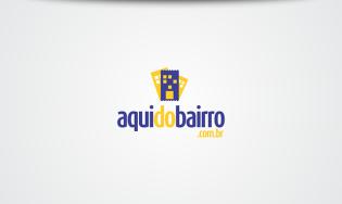 AquidoBairro