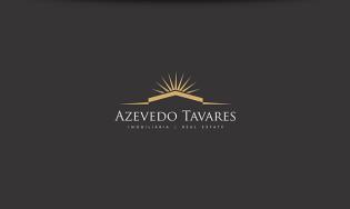 Azevedo Tavares Imobiliária | Real State