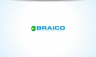 Braico