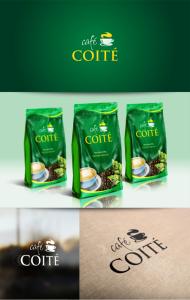 cafe_coite_embalagem_ivancco