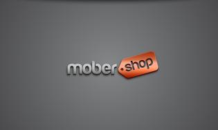 Mober Shop