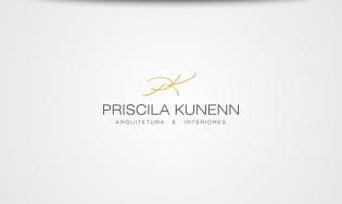 Priscila Kunenn