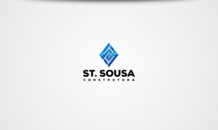 ST Souza Construtora