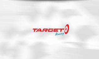 Target Racing