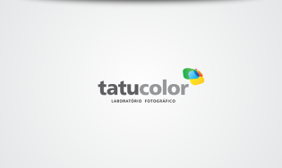 Tatu Color