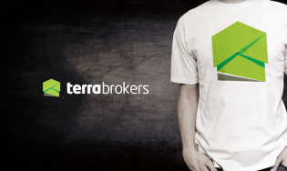 Terrabrokers