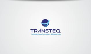 Transteq