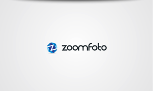 Zoomfoto