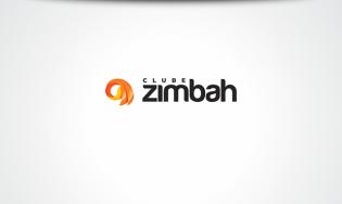Clube Zimbah