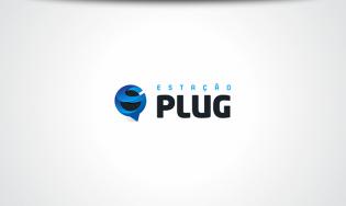 Estação Plug Comunicação