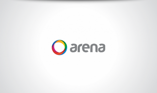 Logo Arena Marketing Digital