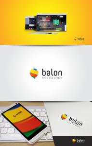 balon_logo