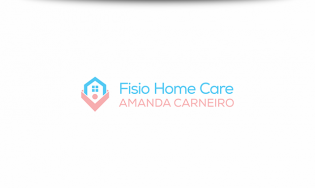 Fisio Home Care – Logo