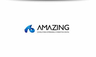 Amazing Consultoria Empresarial