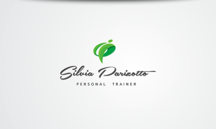 Silvia Parizotto Personal Trainer