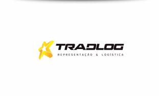 TradLog Representação e Logística Logo