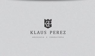 Klaus Perez Advocacia e Consultoria