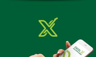 Excel Descompliado – Logo.