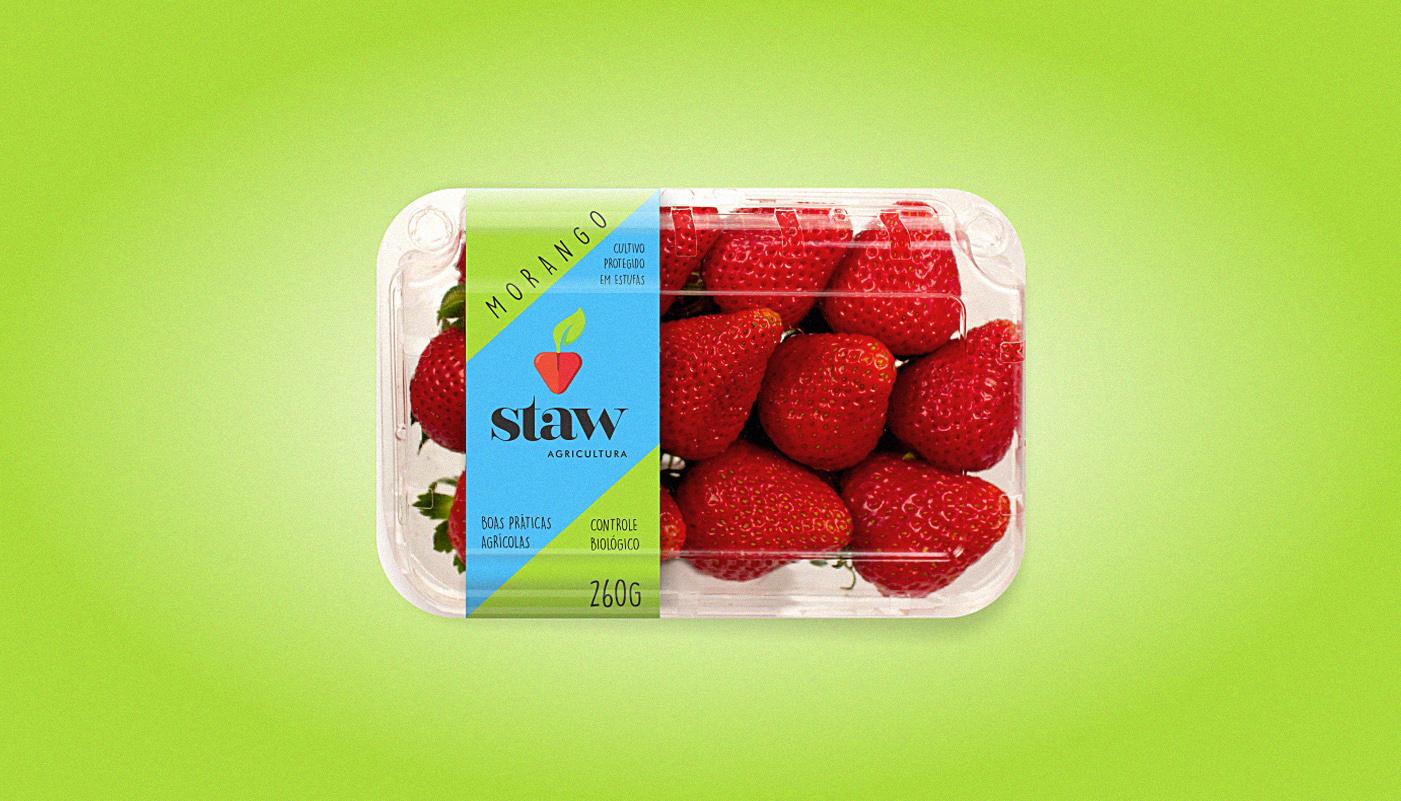 staw 05 embalagem