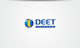 Deet Telecom