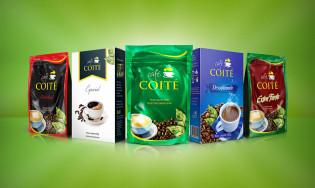Café Coité