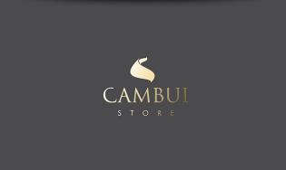 Cambuí Store, Logo