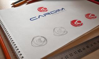 Cardim Sistemas, Logo
