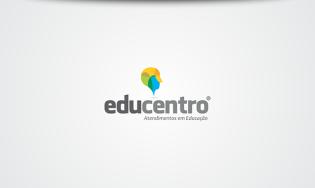 Educentro