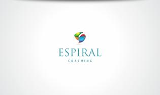Espiral Coaching