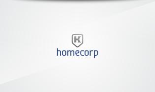 Homecorp Logo
