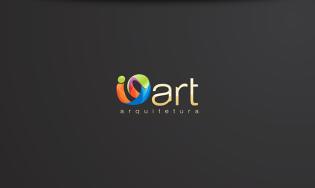I9art Arquitetura