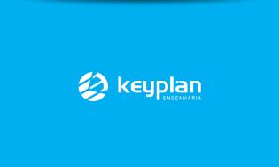 Keyplan Engenharia