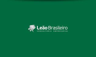 Leão Brasileiro