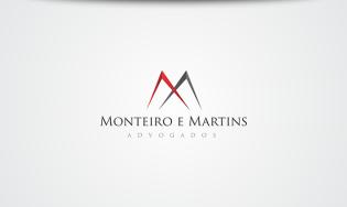 Monteiro e Martins Advocacia