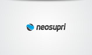 Neosupri