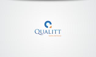 Qualitt Centro de Ensino