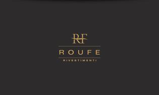 Roufe Rivestimenti