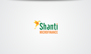 Shanti Microfinance
