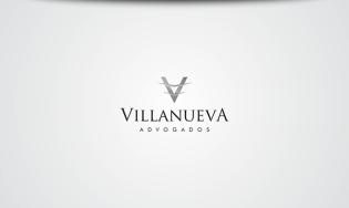 Villanueva Advogados