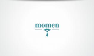 Momen