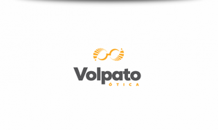 Ótica Volpato