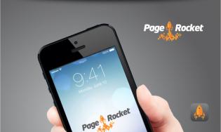 PageRocket