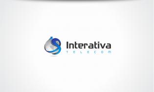 Interativa Telecom