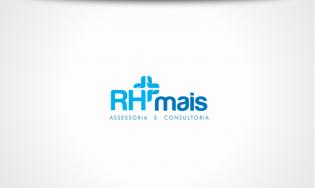 Rh Mais