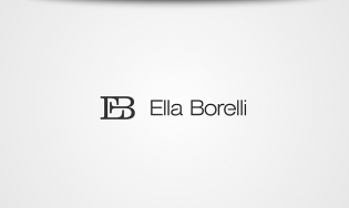 Ella Borelli Logo