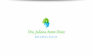 Juliana Amm Diniz Logo