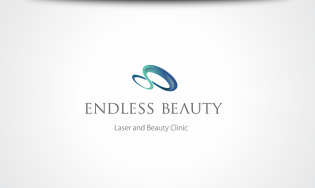 Endles Beauty | Logo